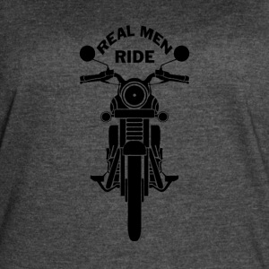 Riders - Women's Vintage Sport T-Shirt