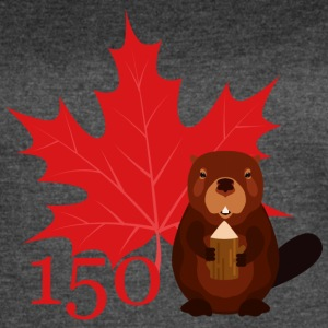 Image result for maple leaf beavers