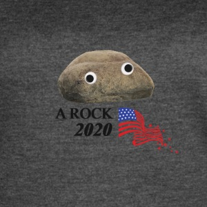 Presidential Election 2020 - Women's Vintage Sport T-Shirt