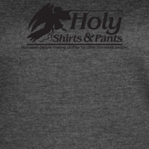 Holy Shirts And Pants Wedding Crashers - Women's Vintage Sport T-Shirt