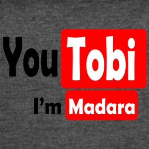 you tobi - Women's Vintage Sport T-Shirt