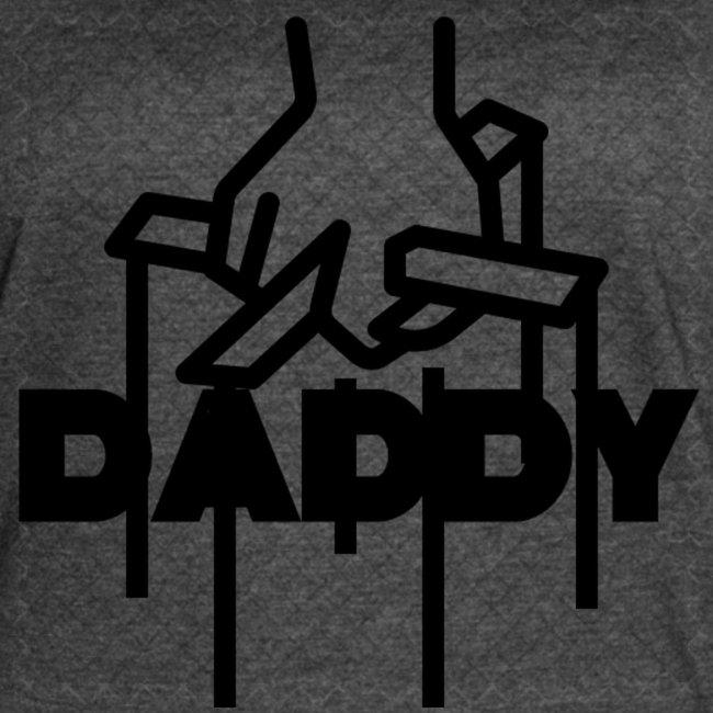daddyfademix