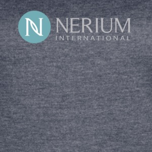 Nerium International - Women's Vintage Sport T-Shirt