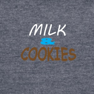 Milk Cookies - Women's Vintage Sport T-Shirt