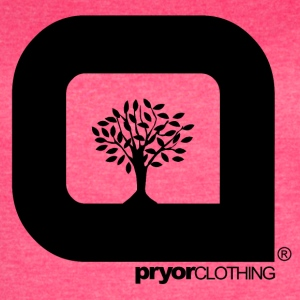 The Pryor Clothing FamTree Logo - Women's Vintage Sport T-Shirt