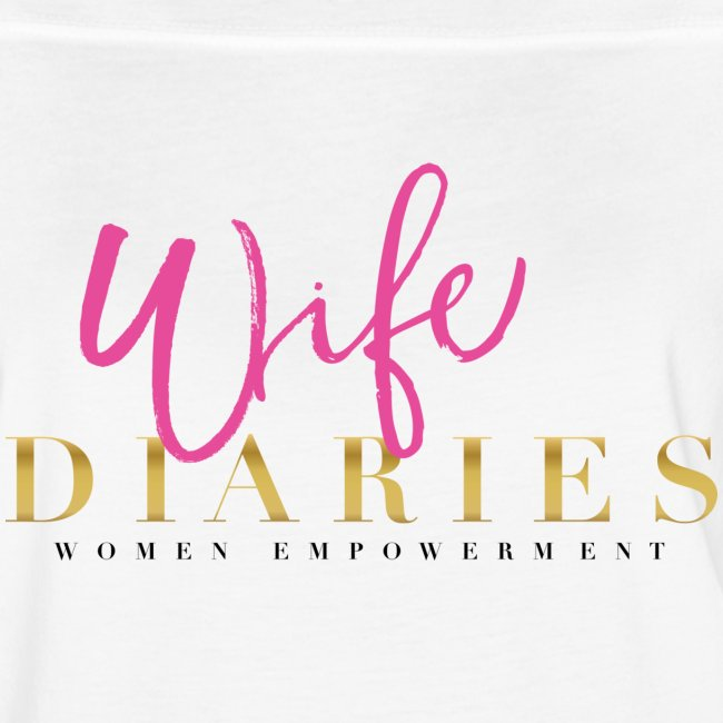 wife diaries logo 2 1 png