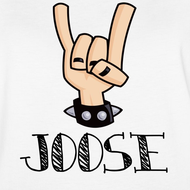 JOOSE HORNS