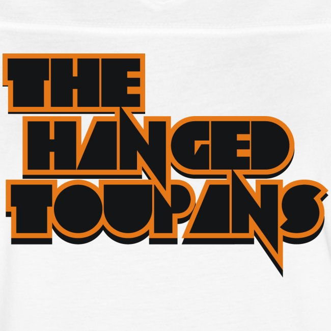 The Hanged Toupans