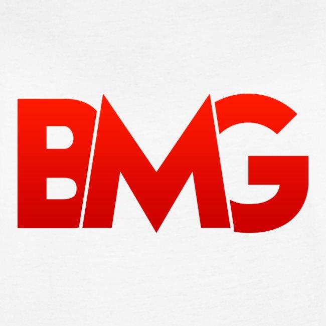 BMG Apparel