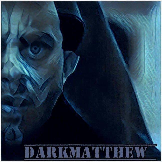Dark Matthew