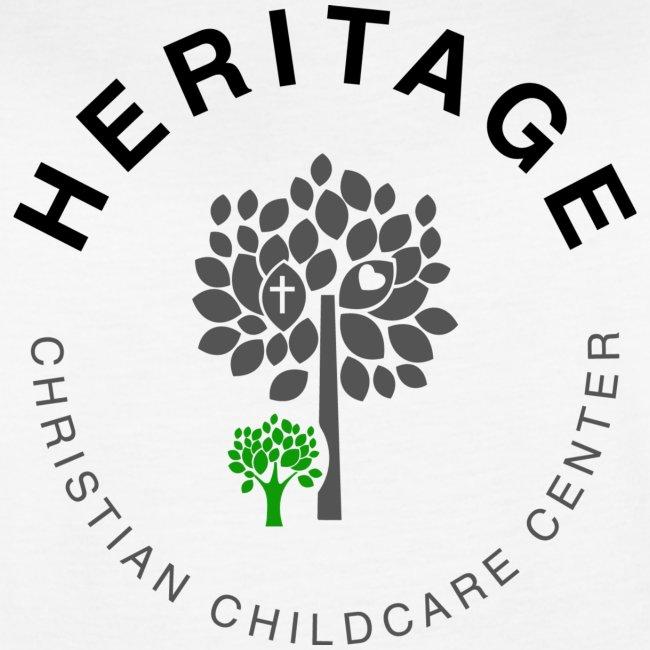 HCCC Front Logo