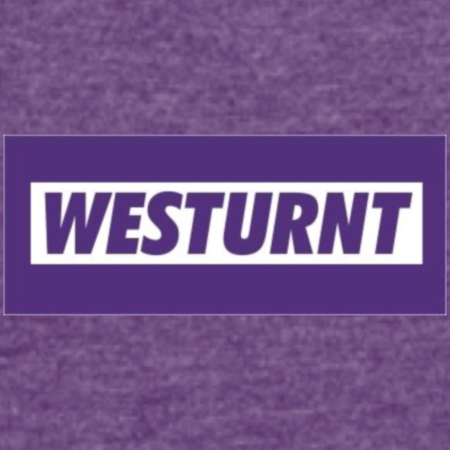 Westurnt