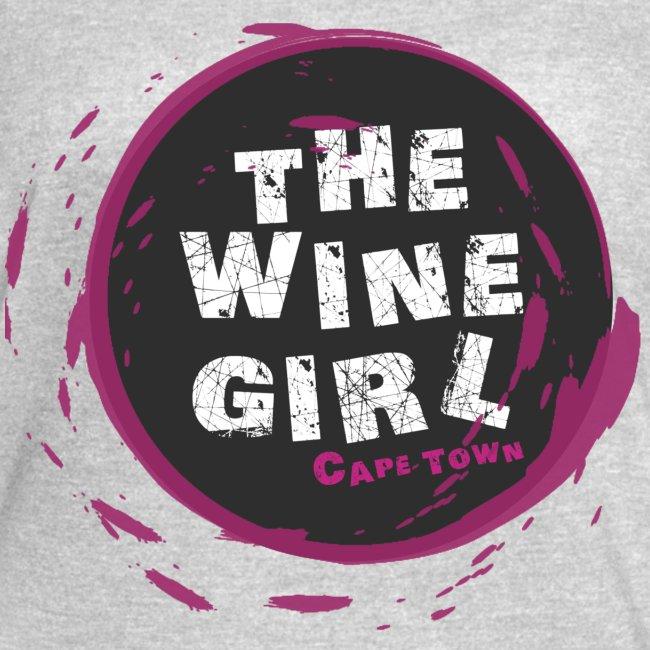 The Wine Girl