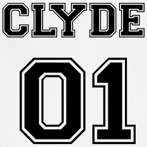 Clyde_1 - Adjustable Apron