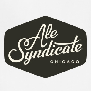 alesyndicate - Adjustable Apron