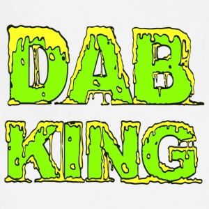 Dab King - Adjustable Apron