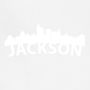 Arc Skyline Of Jackson MS - Adjustable Apron