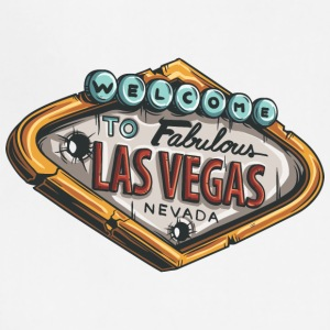 las_vegas_casino - Adjustable Apron