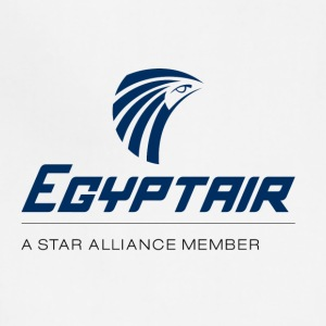egyptair - Adjustable Apron