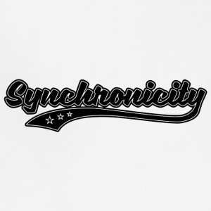 Synchronicity - Adjustable Apron