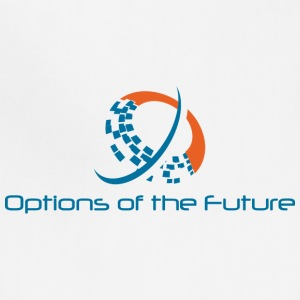 Options of the Future - Adjustable Apron