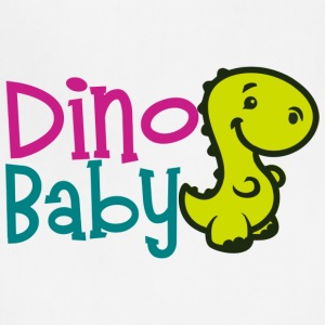 dinobaby - Adjustable Apron