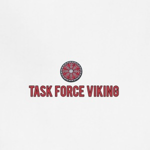 Task Force Viking - Adjustable Apron