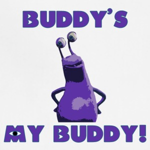 Buddy's My Buddy - Adjustable Apron