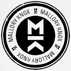 Mallory Knox - Adjustable Apron