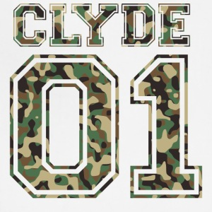 Clyde_01_camo_2 - Adjustable Apron