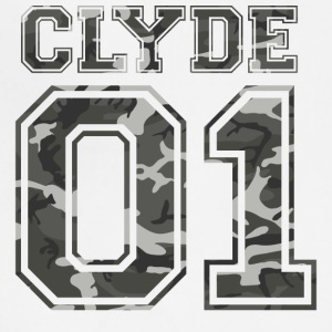 Clyde_01_camo_1 - Adjustable Apron