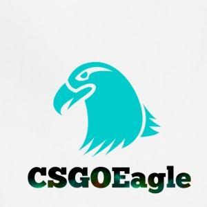 CSGOEagle stuff - Adjustable Apron