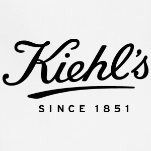 Kiehls ip 64746 png - Adjustable Apron