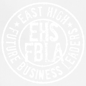 East High - Adjustable Apron