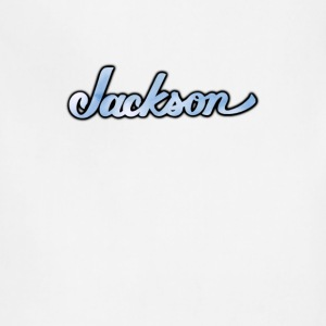 Jackson Sky Decor - Adjustable Apron