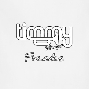Timmy Trumpet - Freaks II - Adjustable Apron