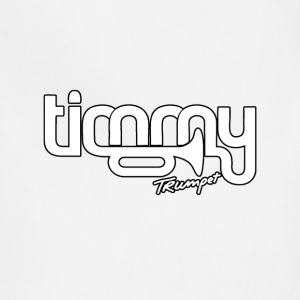 Timmy Trumpet - Freaks - Adjustable Apron