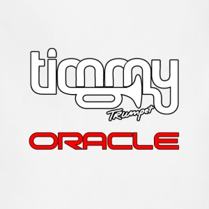 Timmy Trumpet - Oracle VI - Adjustable Apron