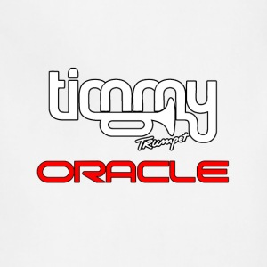 Timmy Trumpet - Oracle III - Adjustable Apron