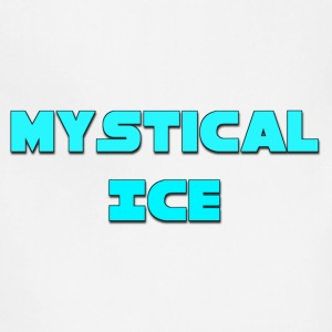 Mystical Ice Merch Is Awesome - Adjustable Apron