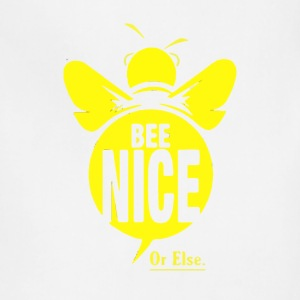 bee nice - Adjustable Apron