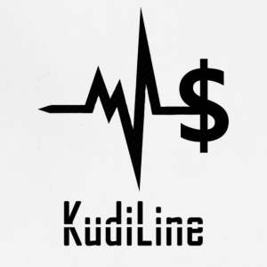 KudiLine - Adjustable Apron