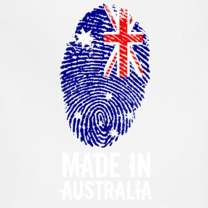 Made In Australia - Adjustable Apron