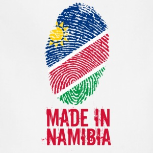 Made In Namibia - Adjustable Apron