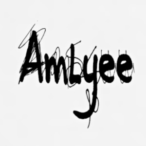 Amlyee - Adjustable Apron