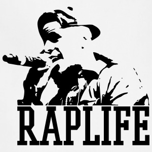 Raplife - Adjustable Apron
