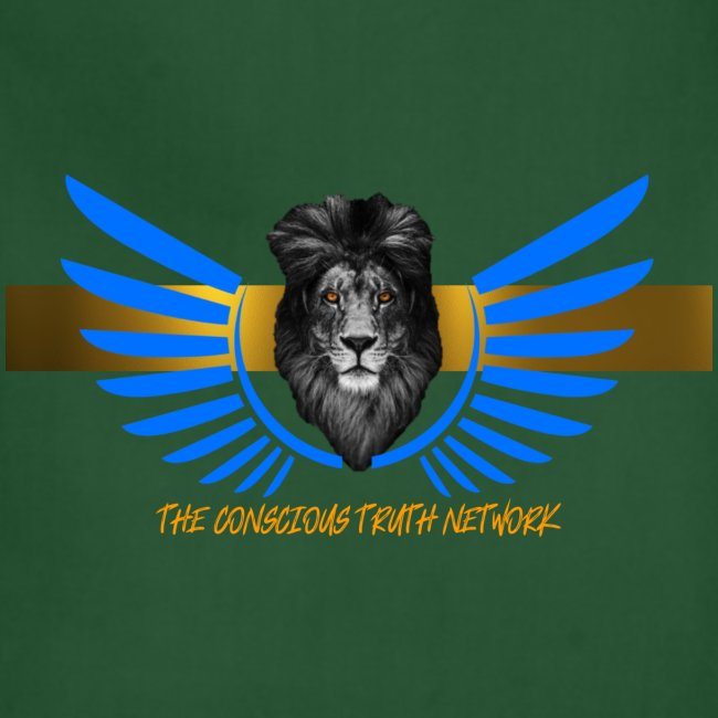 The conscious Truth network png