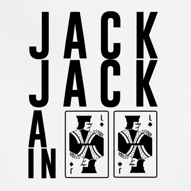 Jack Jack All In