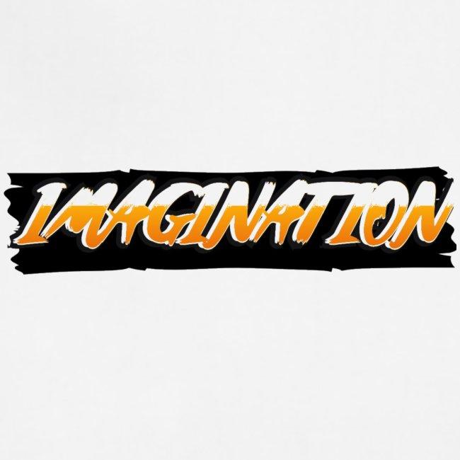 Imagination Merch