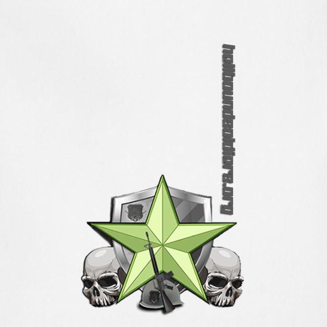 [HBS] CASE BADGE XL